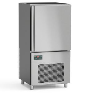 LAV-IN BLAST CHILLER LF10TE ΓΙΑ GN 10 1/1