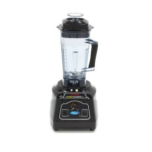 ΜΠΛΕΝΤΕΡ BLENDER EXTREME POWER BLENDER XL