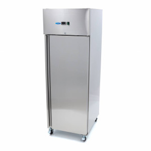 Luxury Bakery Freezer FR 800L 60 x 80 cm